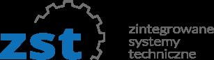 ZST - Serwis Techniczny